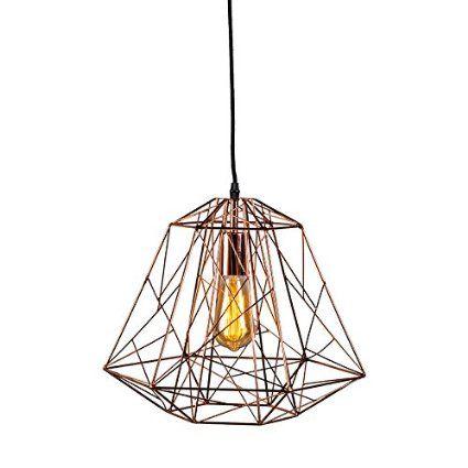 13 best images about lampe wohnzimmer on pinterest | taupe ... - Wohnzimmer Modern Vintage