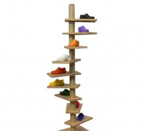rsultats google recherche shoe