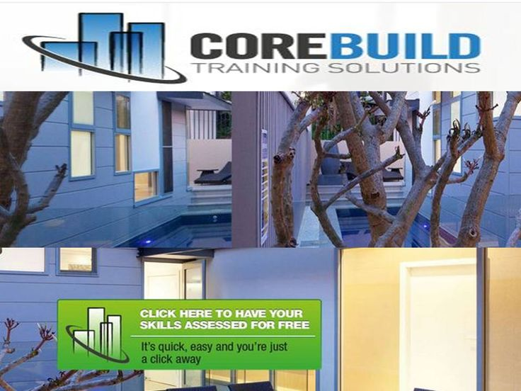 how to become a builder nsw