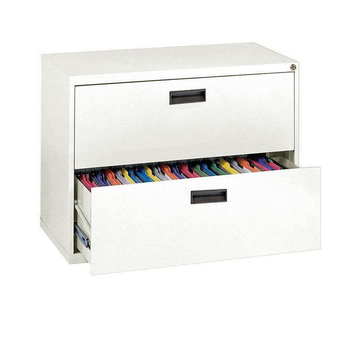 sandusky 400 series 2drawer file cabinet u0026 reviews wayfair good height for margot