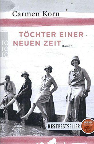 Töchter einer neuen Zeit (Jahrhundert-Trilogie, Band 1), http://www.amazon.de/dp/349927213X/ref=cm_sw_r_pi_awdl_xs_GrnGzbESH1VPZ