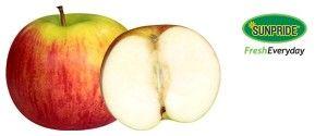 apel-malang