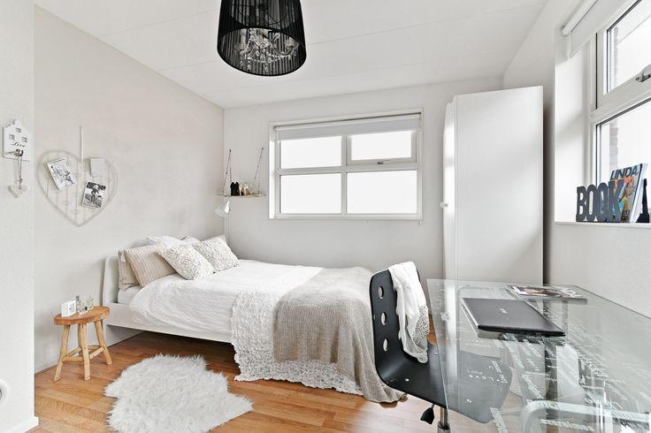 vastgoed en interieurfotograaf | Fullscreen Page