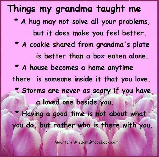 409 best My Grandchildren - Precious images on Pinterest ...