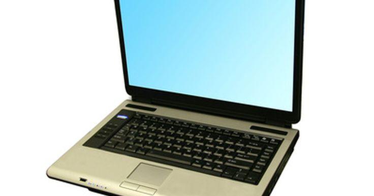Especificações do PC HP Pavilion Tx1000 Entertainment. O HP Pavilion tx1000 Entertainment Tablet PC é considerado uma mistura única de velocidade e eficiência. Lançado no início de 2007, muitos fãs de computadores ficaram igualmente impressionados pelas suas especificações de hardware avançadas, assim como pelo seu design elegante.