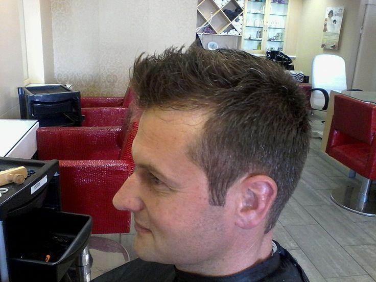 Hair https://www.facebook.com/glamjozi