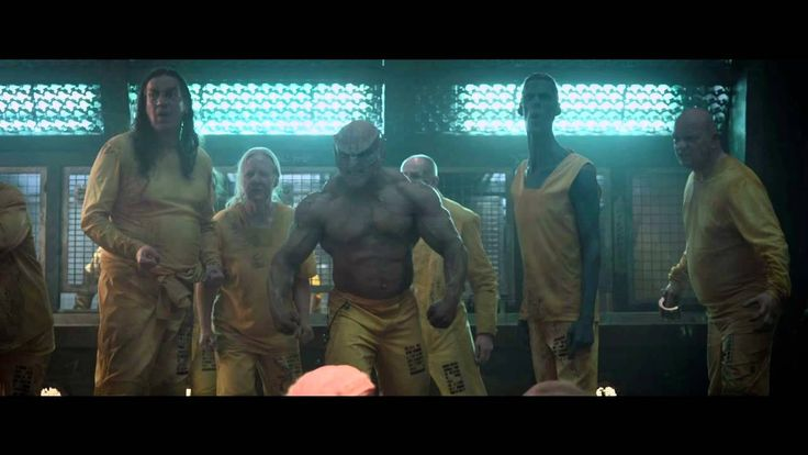 ~GRATUIT~ Voir Les Gardiens de la Galaxie Streaming Film en Entier HD❦