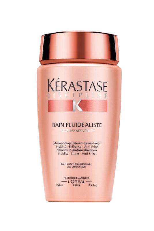 https://www.shampoo.ch/kerastase-discipline-bain-fluidealiste-3308