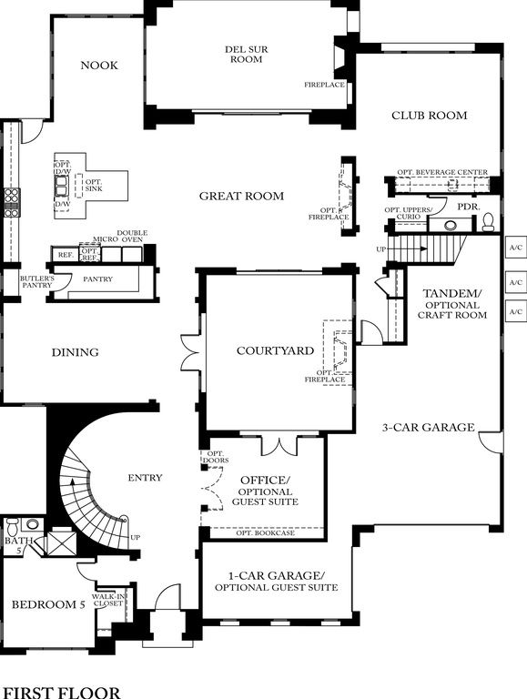 ea4b66bfde0637393ad511f1816fbd00 standard pacific floor plans arizona carpet awsa,Standard Pacific Home Floor Plans