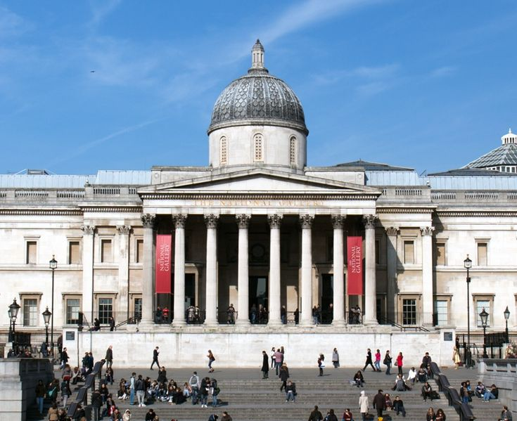 National_Gallery_London_2013_March_crop.jpg (827×674)