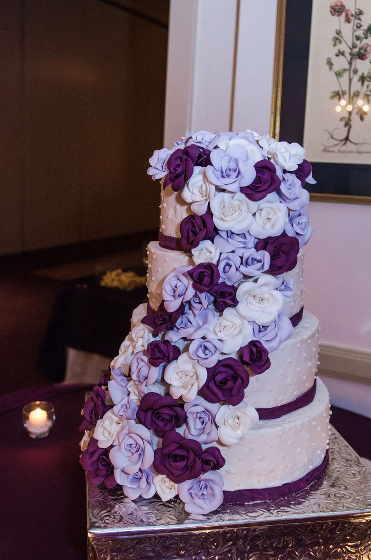 wedding cakes in virginia the frary s wedding cake wedding rva rvaweddings 24797