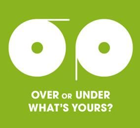 25 best Over or Under \