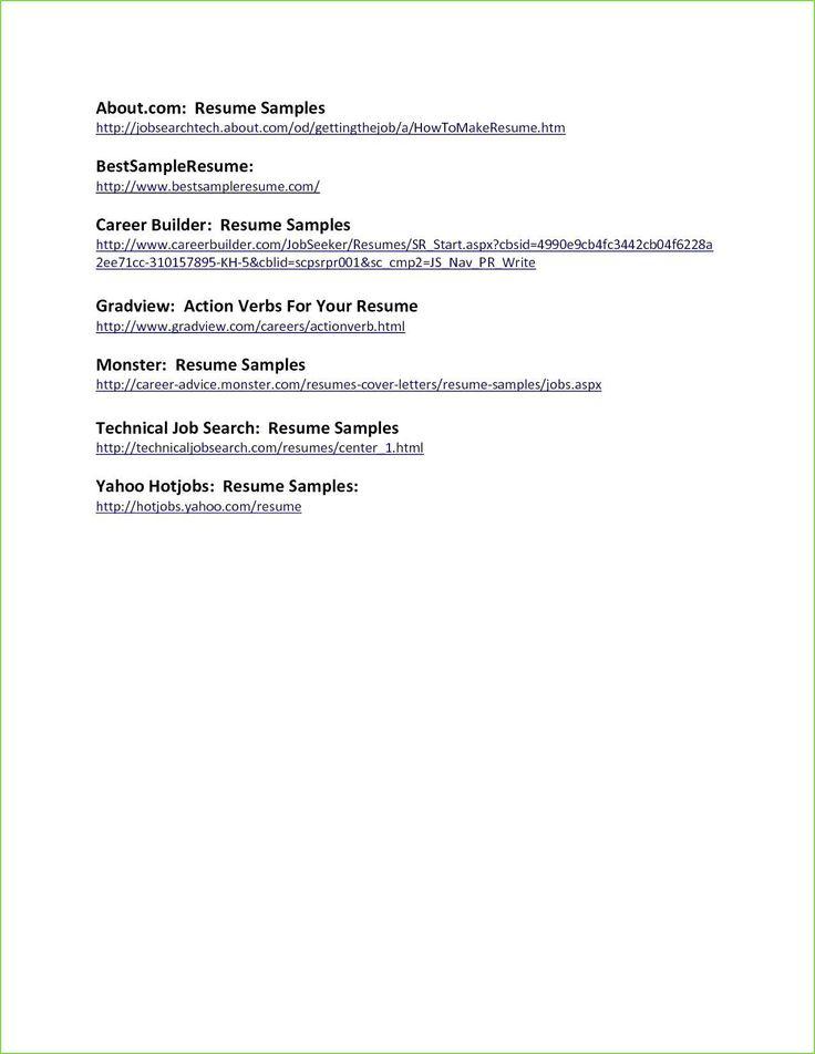 Hr assistant resume sample cover letter for resume best