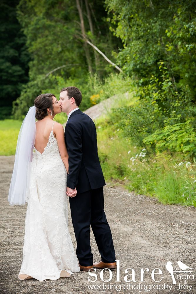 Wedding Photography By Photographers Nora Troy Lucia And Cory MacEachern Serving Weddings In The New Hampshire NH Massachusetts MA Boston Area