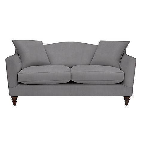 17 best images about living room furniture furniture