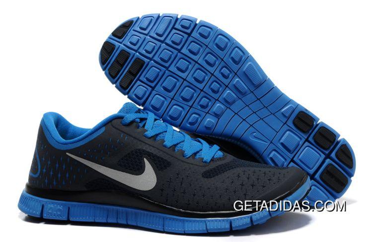https://www.getadidas.com/nike-free-40-v2-running-shoes-dark-grey-blue-topdeals.html NIKE FREE 4.0 V2 RUNNING SHOES DARK GREY BLUE TOPDEALS Only $66.70 , Free Shipping!