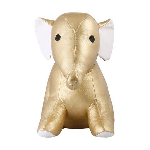 Door Stop Elephant | Kmart