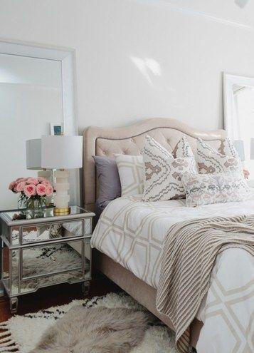 Blogger's Apartment