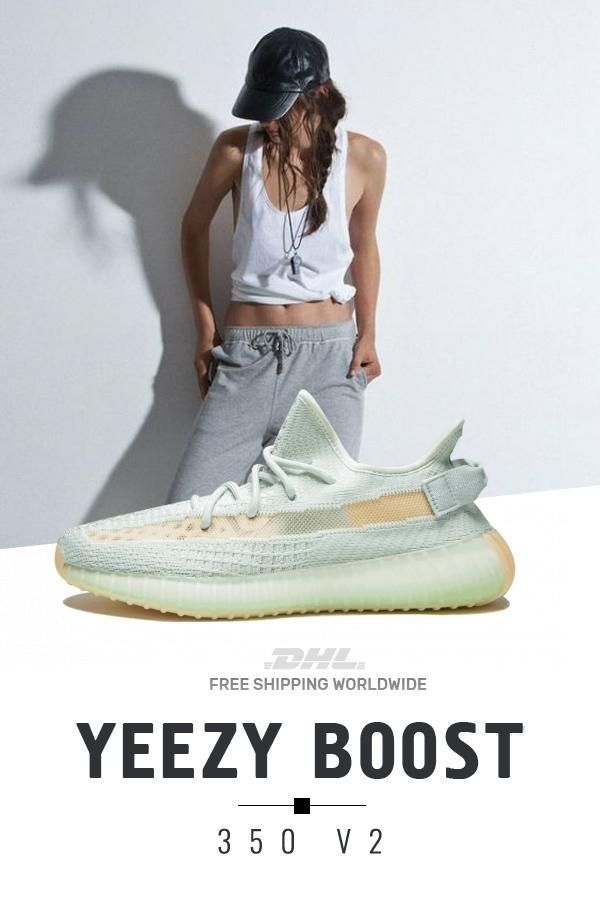 Buy new Adidas Yeezy Boost 350 V2 Hyperspace shoes