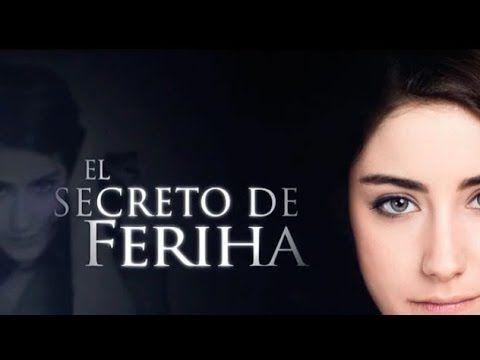 Ver El secreto de Feriha