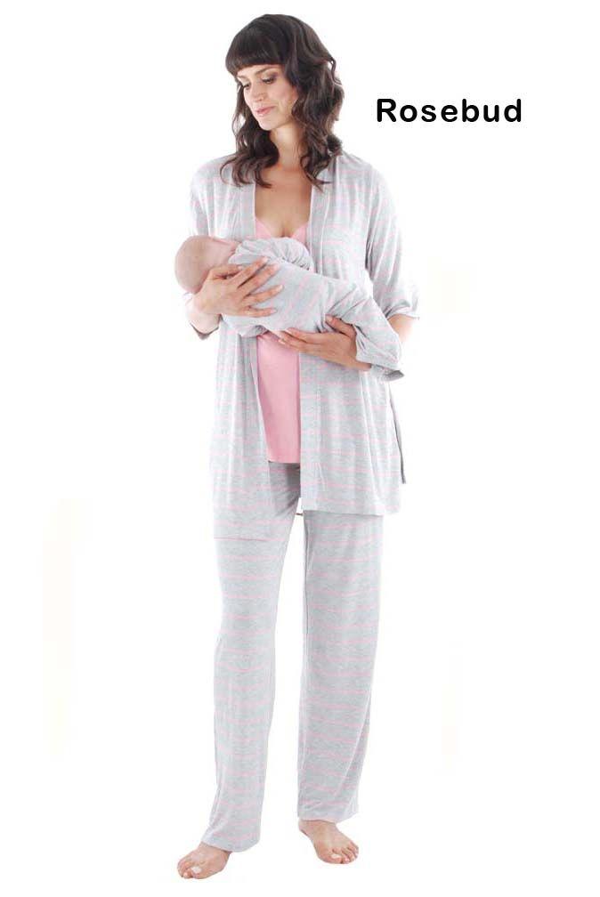 Best 25+ Nursing pajamas ideas on Pinterest