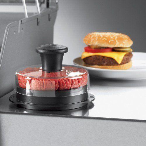 Weber Original Burgerpresser