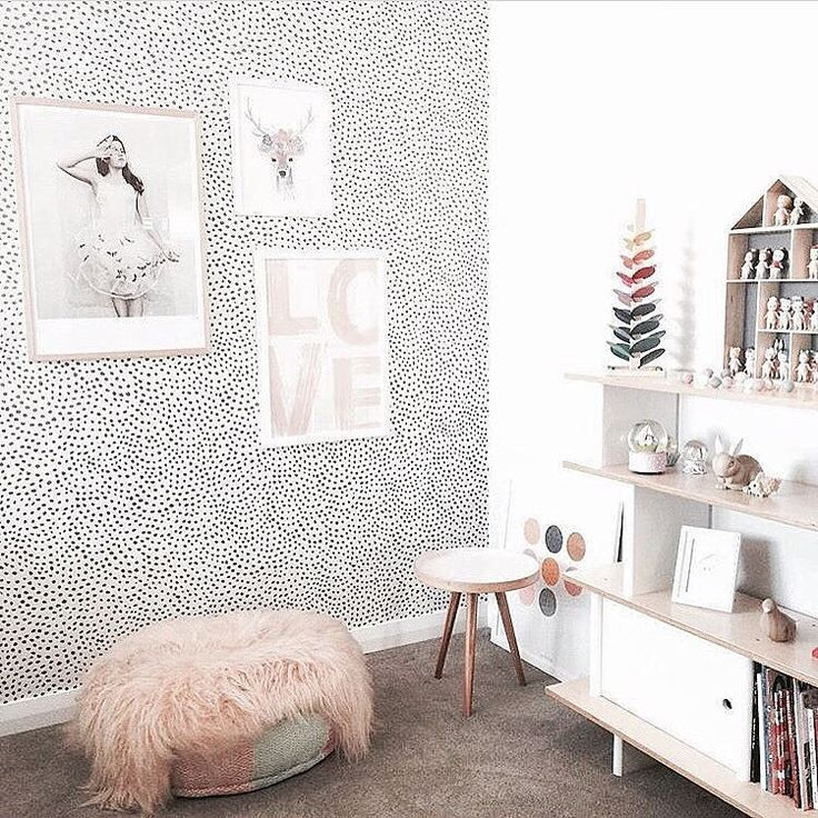 Designdevotee Has Decorated This Kids Bedroom To Perfection Artclub Concept Love Afire
