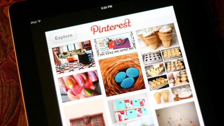 As Instagram closes its doors to Twitter, Pinterest is taking up the slack. The network quietly added support for Twitter Cards (i.e., expanded tweets).: Social Network, Marketing Strategies, Digital Marketing, Social Media Tips, Events Marketing, Secret Boards, Inbound Marketing, Socialmedia, Content Marketing