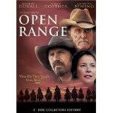 Open Range (DVD)By Robert Duvall