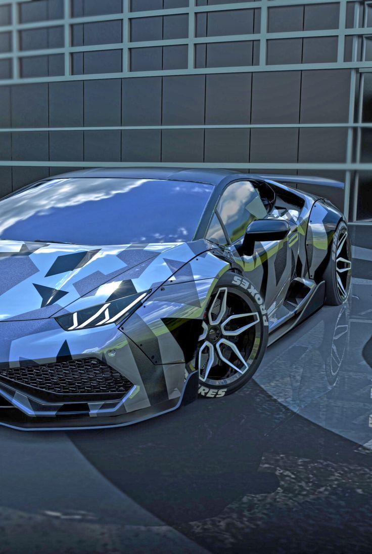 lamborghini #DEWA POKER #AGEN POKER #DOMINO BET #TEXAS POKER #DEWA #DOMINO #POKE … – Lamborghini