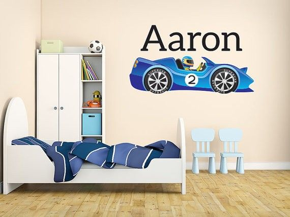 Best Wall Decals For Racers Images On Pinterest Man Cave - Custom vinyl decal usage and application