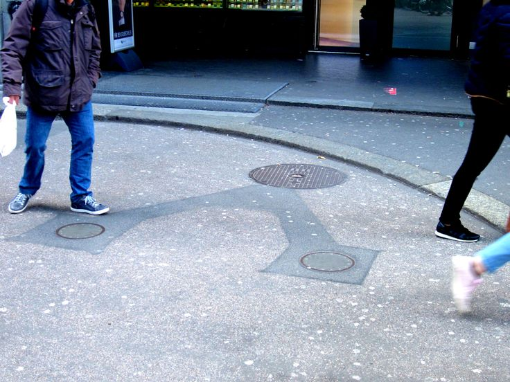ARTICLE: Swisscom is now installing ground antennas beneath the streets, emitting very high levels of radiation. Imagine the effect it will have on EHS persons and small children.  Gigaherz › Wenn es aus dem Kanaldeckel funkt http://www.gigaherz.ch/wenn-es-aus-dem-kanaldeckel-funkt/ The UK too: http://www.telegraph.co.uk/technology/broadband/11933475/UKs-first-smart-Wi-Fi-pavement-to-be-installed-in-Chesham.html