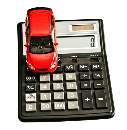 Tips Membeli Kendaraan dengan Kredit - http://www.livingwell.co.id/post/financial-well-being/tips-membeli-kendaraan-dengan-kredit