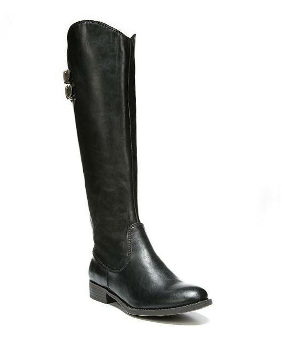 Fergalicious Lullaby Women's Riding Boots