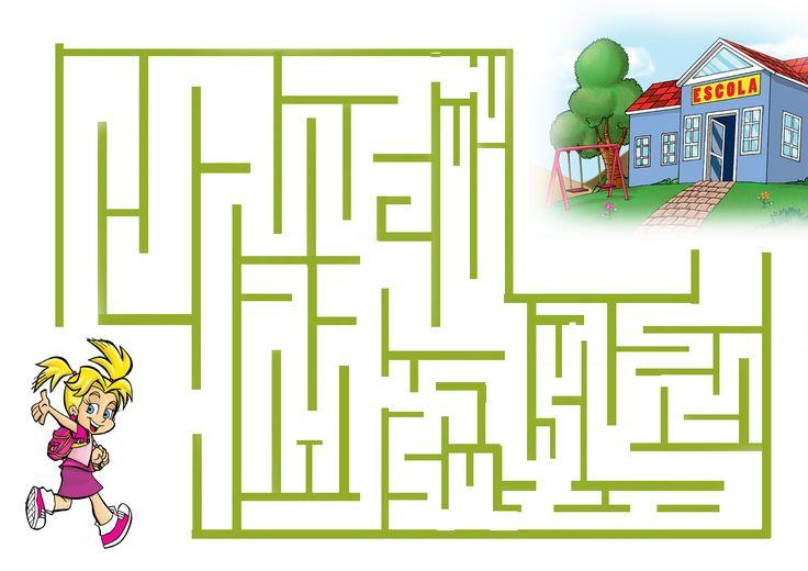 labirinto-cópia.jpg (1754×1240)