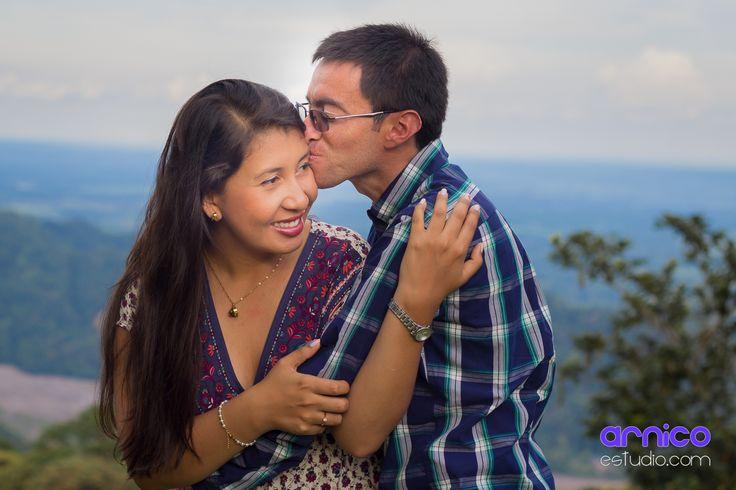 Fotógrafo para bodas en Villavicencio,  Meta  www.arnicoestudio.com