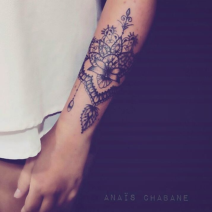 Best Tattoos Ideas For Women Hand Tattoos Forearm Tattoo Arm Tattoos For Women