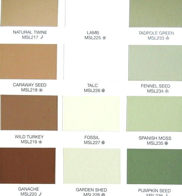 Paint Colors That Go With Honey Oak Trim Home Depot Paint Color
