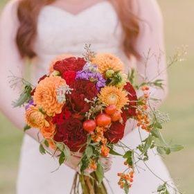 Fleurs De France Dallas Florist Wedding Flowers In Tx