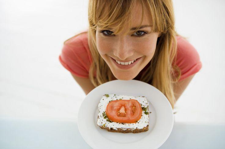 ¿Qué cenar para adelgazar? – YasmanY| Bealleza & Lifestyle |
