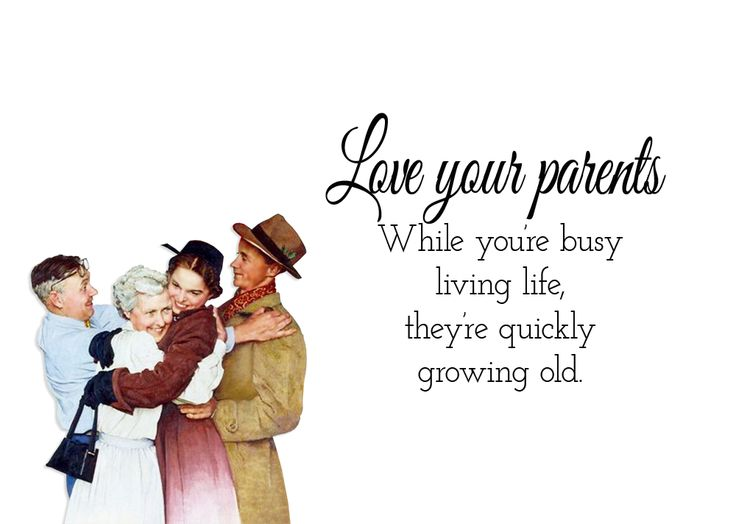 Quirky Love Quotes: Quirky Quotes By Vintage Jennie