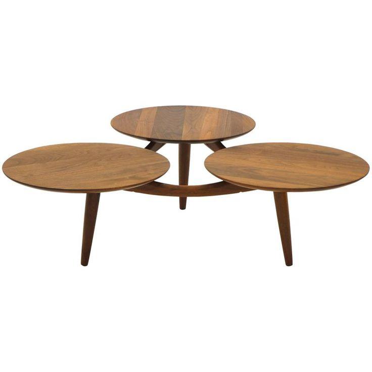 Antique Single Teak Slab Top Coffee Table At 1stdibs: Best 25+ Teak Coffee Table Ideas On Pinterest