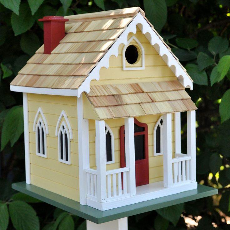 Long Lasting Exterior House Paint Colors Ideas: 25+ Best Ideas About Cape Cod Exterior On Pinterest
