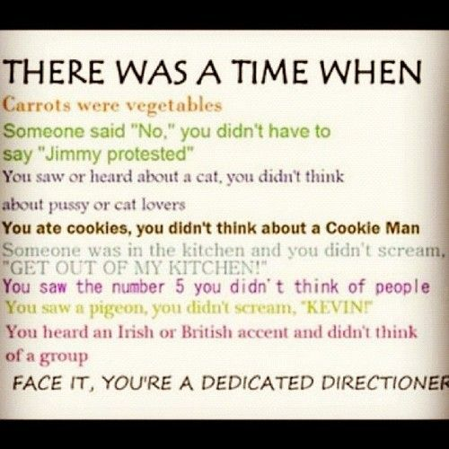 one direction humor | kinda ashamed that this is so accurate. :|
