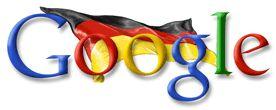 Dia da Reunificação Alemã 2006