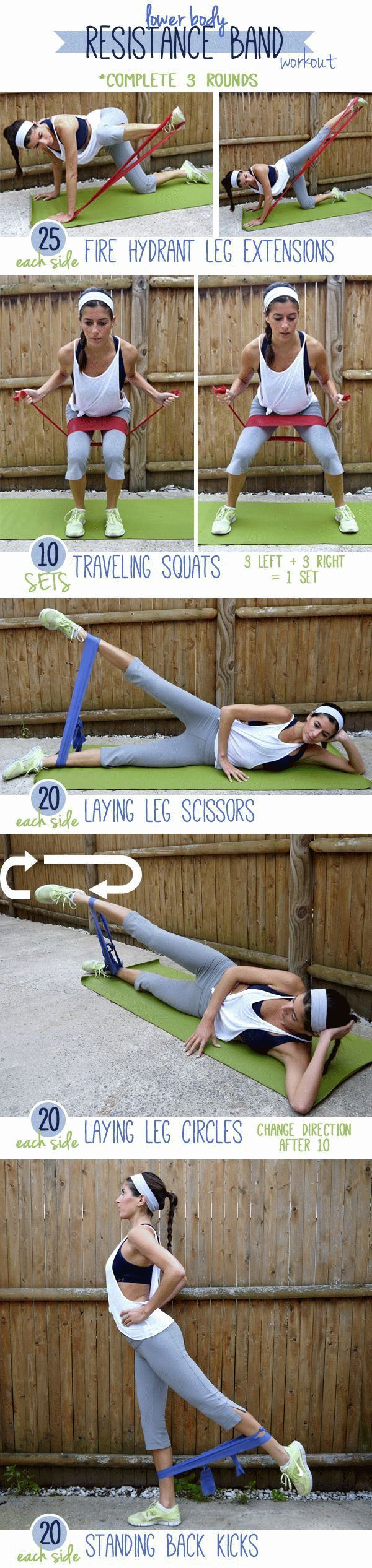 Reduce knee pain with Can-do Elastic Resistance Bands! http://www.orthoco.com/cando_latex_therapy_band_s/21.htm