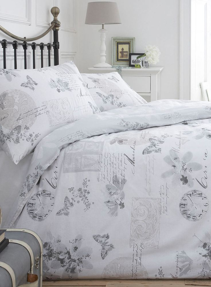 Butterfly Bedding Butterfly Bedding Set Bedding Sets Bedding For The Home Bhs Kids