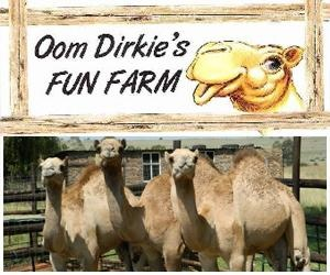 Dirkies Fun Farm