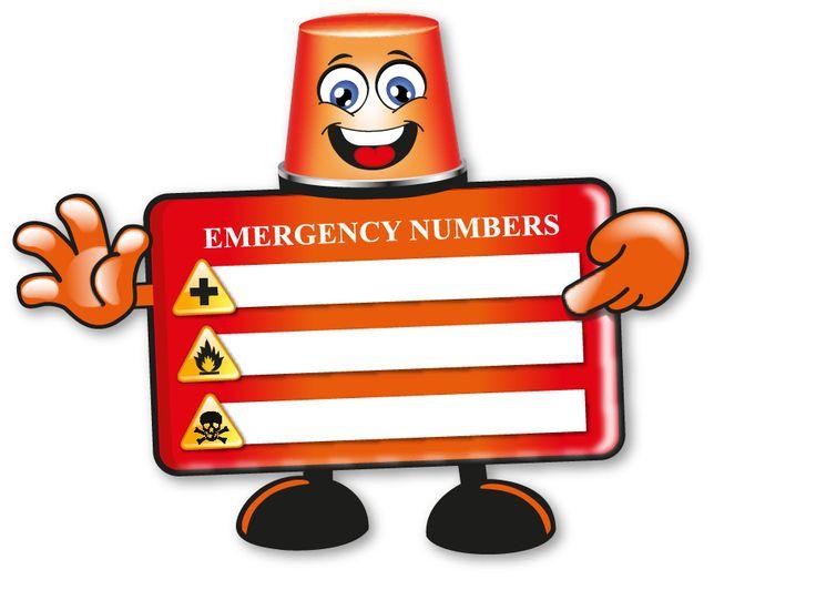 emergency-shop.jpg