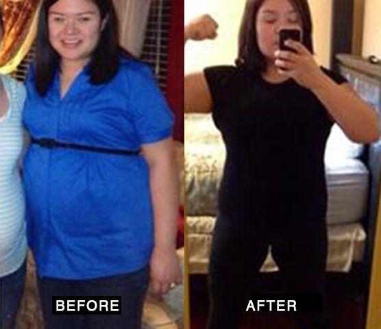 mtx 9500 12 weight loss